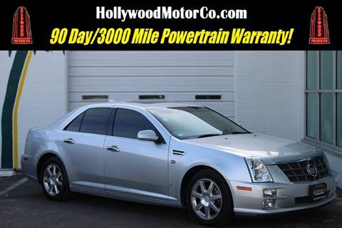 Cadillac For Sale In Saint Louis Mo