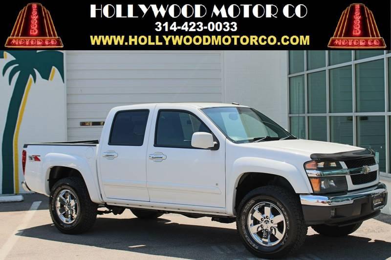 Hollywood Motor Company Used Car Dealer Dealership Ratings