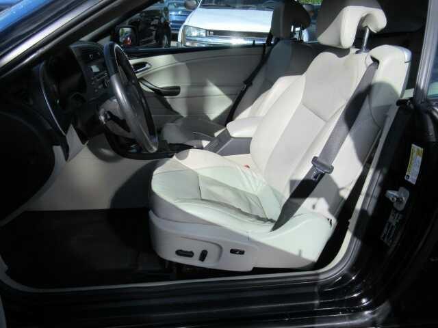 2011 Saab 9-3 2.0T 2dr Convertible - Clinton Township MI