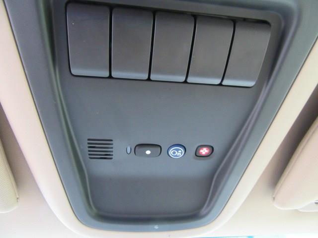 2006 Chevrolet Uplander 4dr Ext WB FWD LS - Clinton Township MI