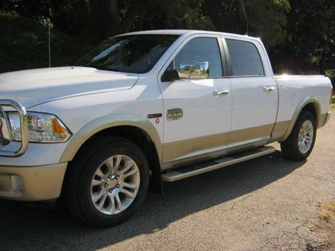 Used Cars Phillipsburg Used Pickup Trucks Hays KS Kearney ...