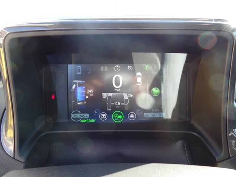 2014 Chevrolet Volt Detroit Used Car for Sale