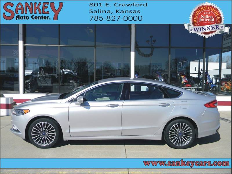 autotrader at se mk details inc in ford irvington for inventory nj sale fusion