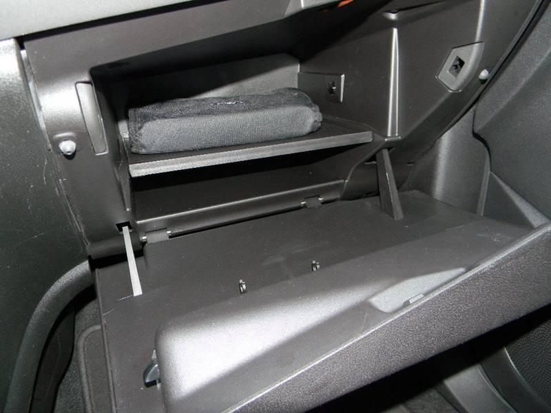 2016 Ford Escape AWD SE 4dr SUV - Salina KS