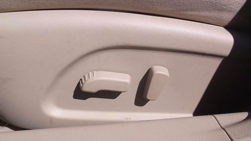 2014 Nissan Altima 2.5 S 4dr Sedan - Worcester MA