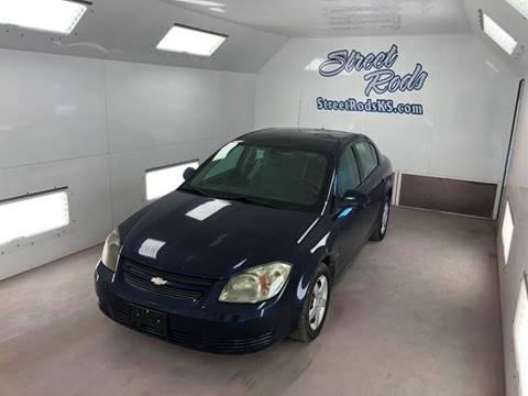 Chevrolet Cobalt For Sale in Junction City, KS - Street Rods