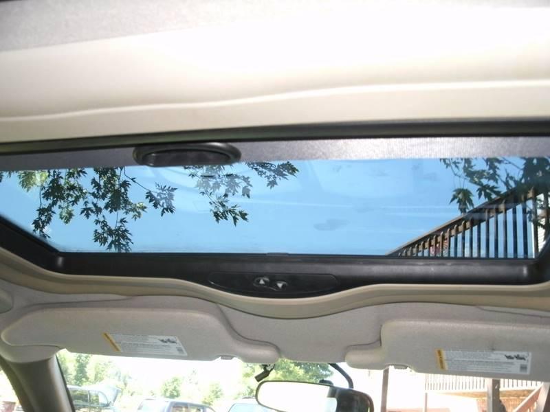 2007 GMC Canyon SLE 4dr Crew Cab 4WD SB - Holland MI