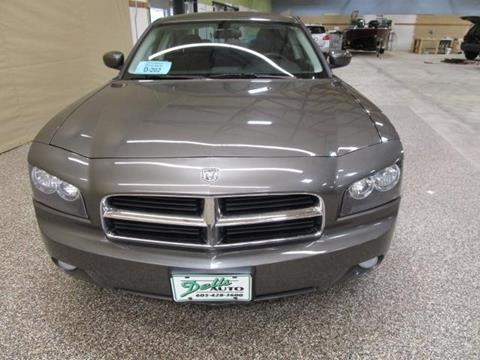 2010 Dodge Charger for sale in Dell Rapids, SD