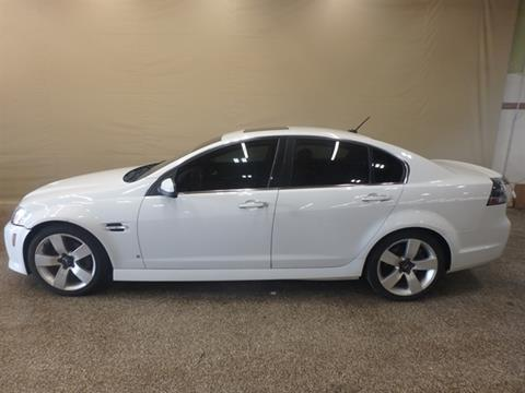 2009 Pontiac G8 for sale in Dell Rapids, SD