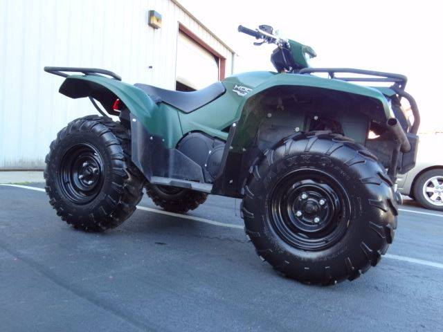 2016 Yamaha 700 for sale at Time To Buy Auto in Baltimore OH