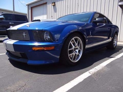used 2008 ford mustang for sale in ohio. Black Bedroom Furniture Sets. Home Design Ideas