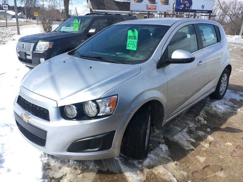 sale hatchback for vehicle or sonic in lt chevrolet enterprise specs network auto at photo