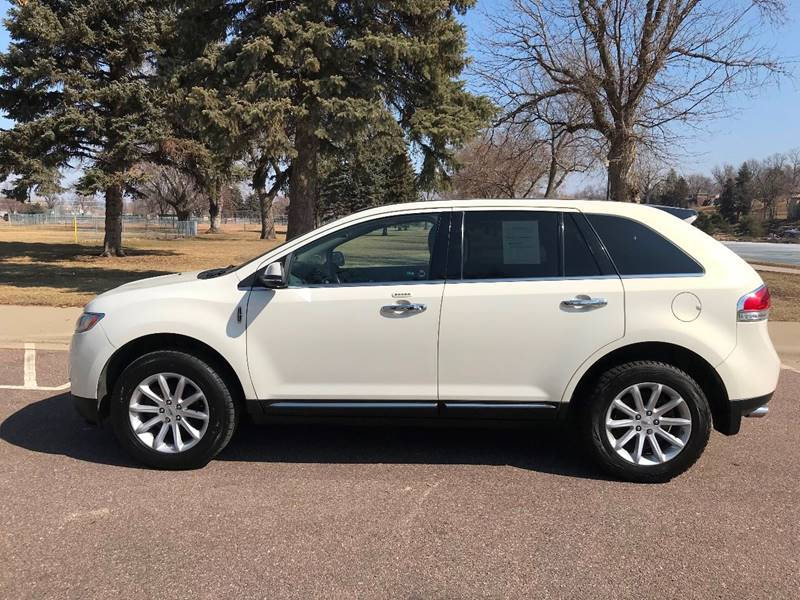for pic reserve cars awd sale lincoln mkx cargurus overview