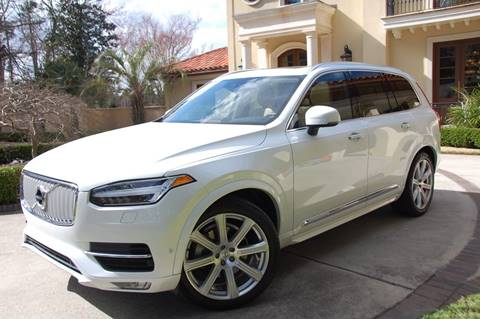 volvo xc90 for sale in martinsburg, wv - carsforsale