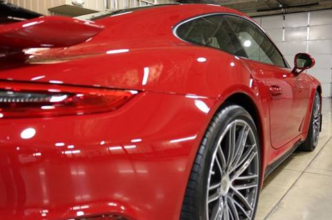 Lawrenceville Used Porsche >> Used Porsche 911 For Sale In Lawrenceville Ga Carsforsale Com