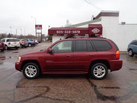 2009 GMC Envoy for sale in Sioux Falls, SD