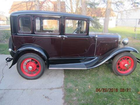 Cars For Sale in Grand Rapids, MI - D & L Auto Sales
