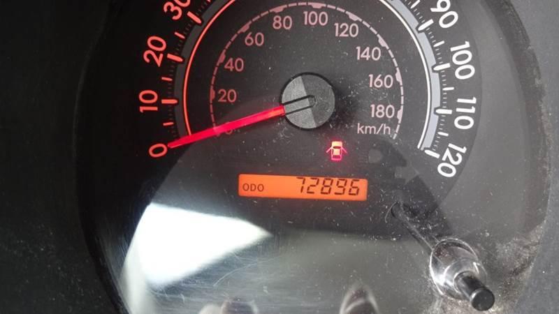 2012 Toyota Tundra 4x4 Grade 4dr CrewMax Cab Pickup SB (5.7L V8 FFV) - Tea SD