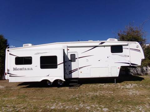 Rvs Campers For Sale In Rogersville Mo Carsforsale Com