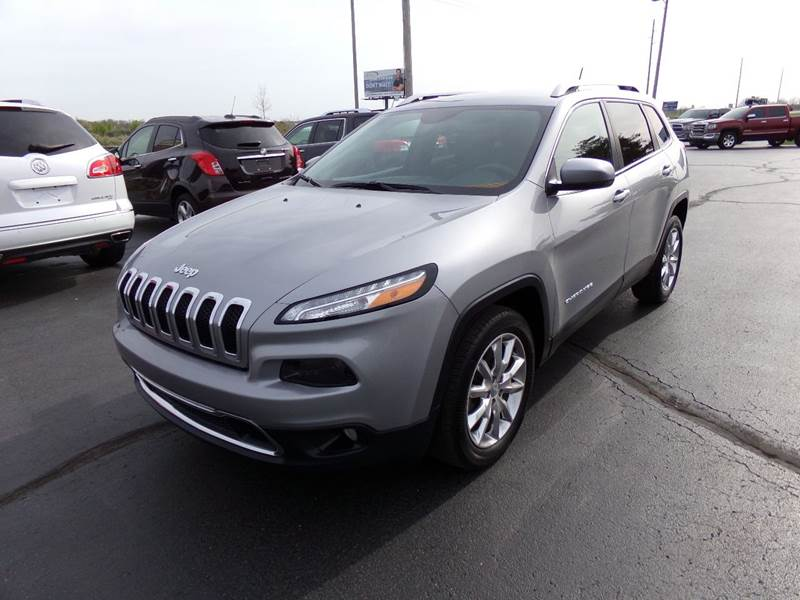 chrysler inc cherokee madison haven in new limited jeep used ct