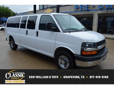 Rear Ac Unit For Van