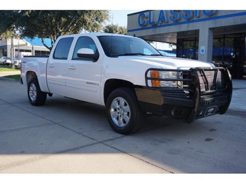 2009 GMC Sierra 1500 for sale in Grapevine, TX