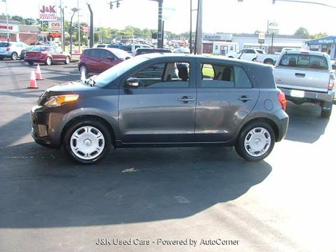 2014 Scion xD for sale in Bowling Green, KY