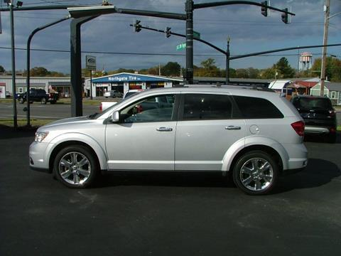 Cars For Sale in Bowling Green KY  Carsforsalecom