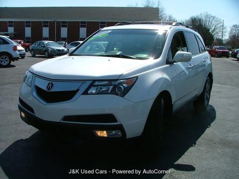 Used Cars Bowling Green Ky >> Cars For Sale In Bowling Green Ky J K Used Cars Inc