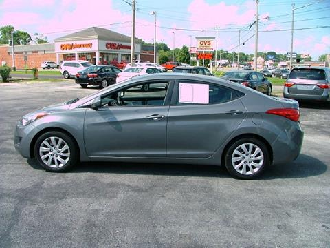 Used Cars Bowling Green Ky >> Best Used Cars Under 10 000 For Sale In Bowling Green Ky
