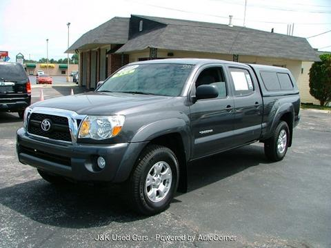 Used Cars Bowling Green Ky >> Used Cars For Sale In Bowling Green Ky Carsforsale Com