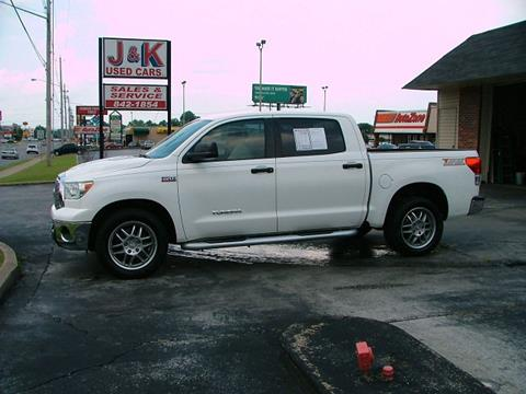 Used Cars Bowling Green Ky >> J K Used Cars Inc Car Dealer In Bowling Green Ky