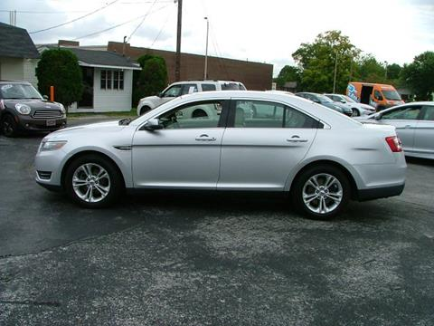Used Cars Bowling Green Ky >> J K Used Cars Inc Bowling Green Ky Inventory Listings