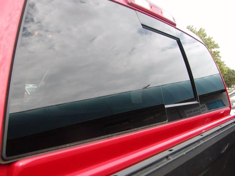 2007 Toyota Tundra SR5 4dr Double Cab SB (4.7L V8) in Berea