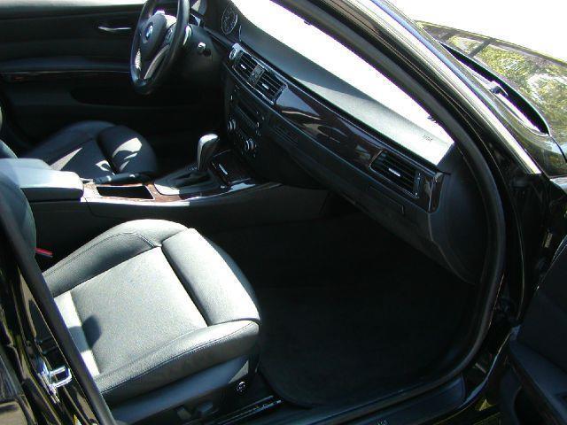 2008 BMW 3 Series 335xi AWD 4dr Sedan in Berea