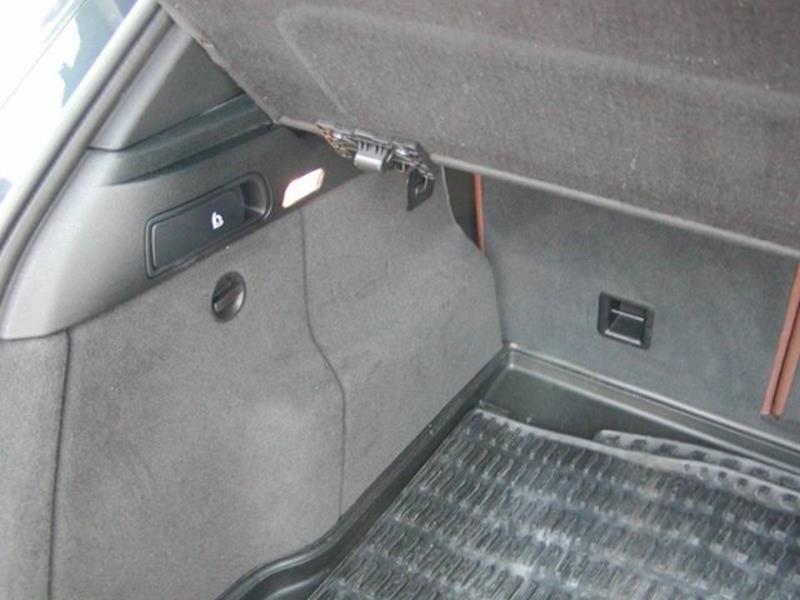 2011 Audi Q5 2.0T quattro Premium Plus AWD 4dr SUV for sale at Berea Auto Mall