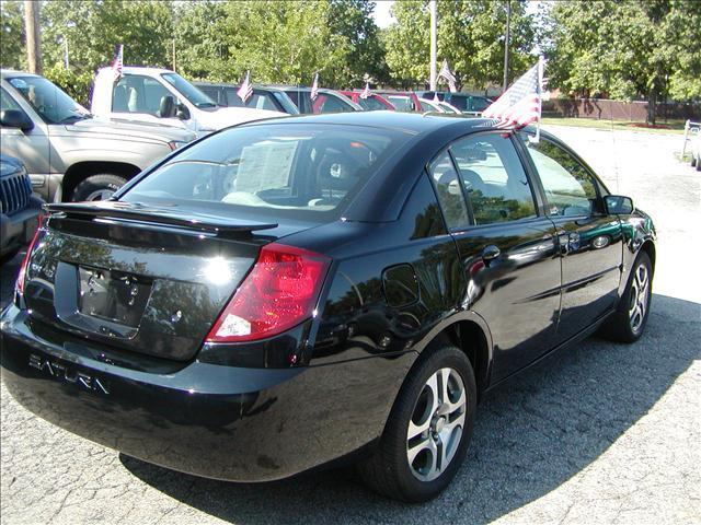 2005 Saturn Ion Level 2 in Berea