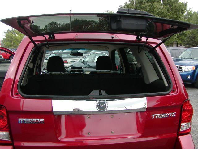 2008 Mazda Tribute i Sport FWD in Berea