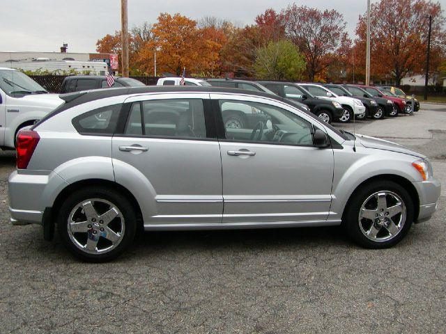 2007 Dodge Caliber R/T AWD in Berea
