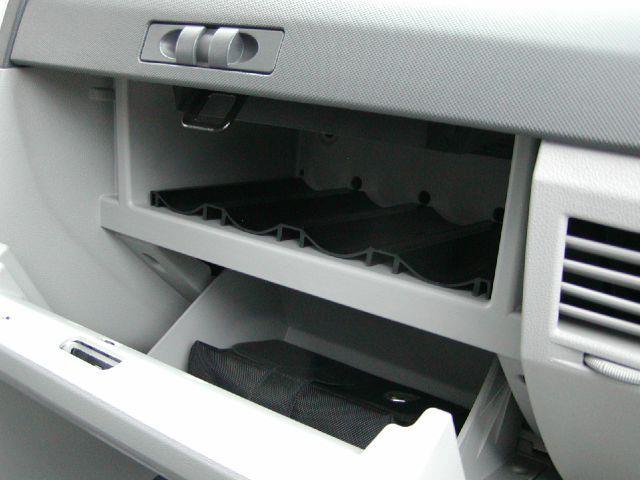2007 Dodge Caliber R/T AWD in Berea
