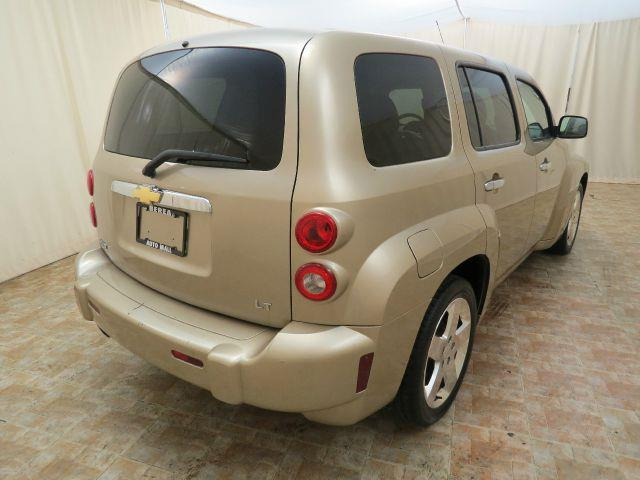 2006 Chevrolet HHR LT 4dr Wagon in Berea