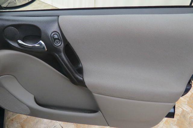 2003 Saturn L-Series L200 4dr Sedan in Berea
