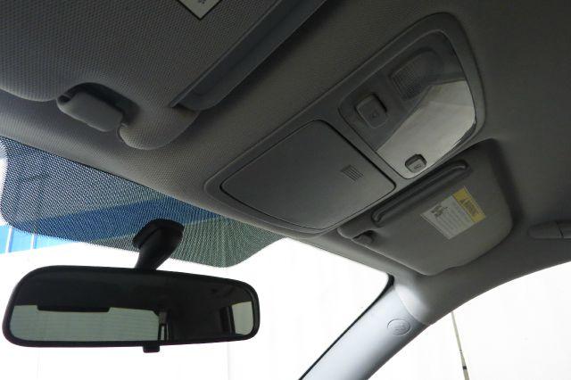 2009 Hyundai Tucson GLS 4dr SUV 4A in Berea