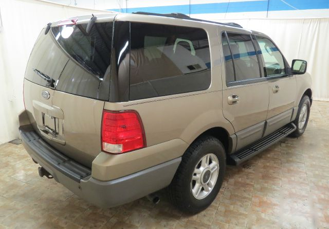 2003 Ford Expedition XLT Value 4WD 4dr SUV in Berea
