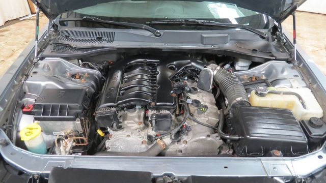 2006 Chrysler 300 Touring 4dr Sedan in Berea