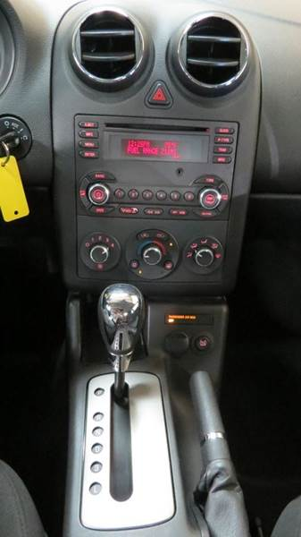 2008 Pontiac G6 4dr Sedan in Berea