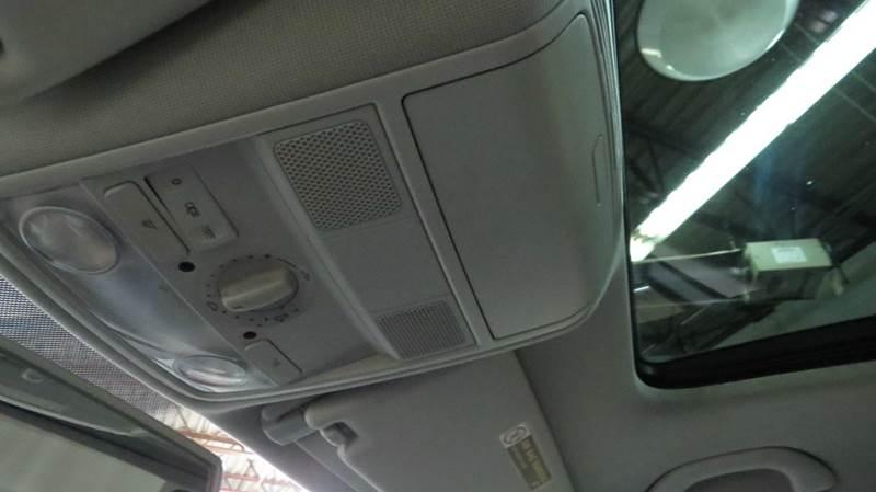 2006 Volkswagen Passat 2.0T 4dr Sedan w/Automatic in Berea