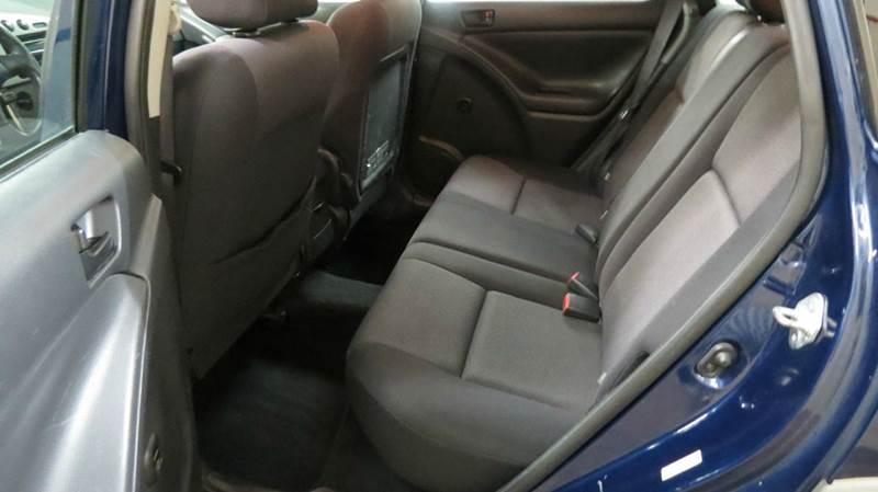 2003 Pontiac Vibe GT 4dr Wagon in Berea