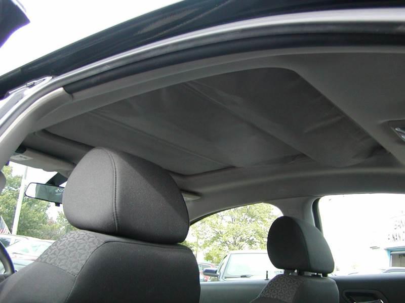 2007 Pontiac G6 Base 4dr Sedan in Berea