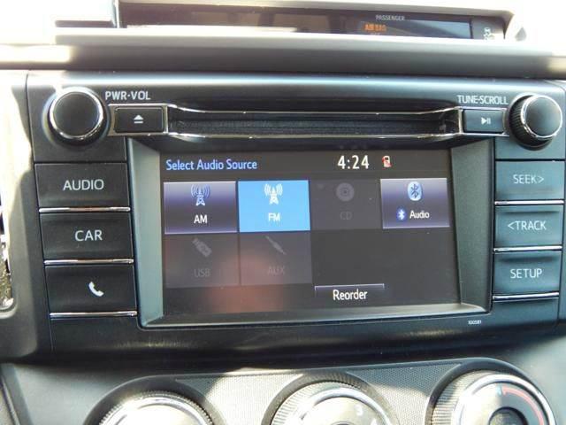 2016 Toyota RAV4 AWD LE 4dr SUV - Jonesboro AR